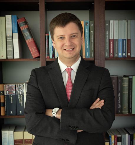 Sebastián Campos Aguirre.