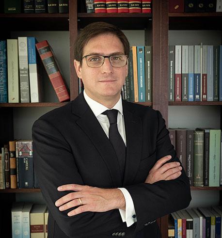 Carlos Ciappa Petrescu